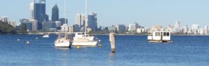 Pick Perth for the July school holidays