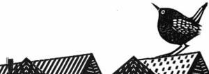 Siggy's Perth Accommodation logo