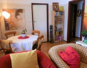 Sevenoaks Apartment Maylands accommodation