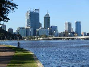 Perth accommodation discounted rates