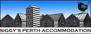 About Siggy's Perth Accommodation short term lets Perth WA