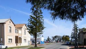 A lovely new listing in Fremantle