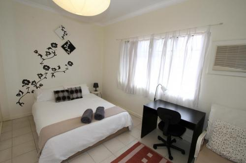 19-bedroom-1